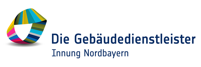 Gebaeudedienstleister_Logo_Innung_Nordbayern