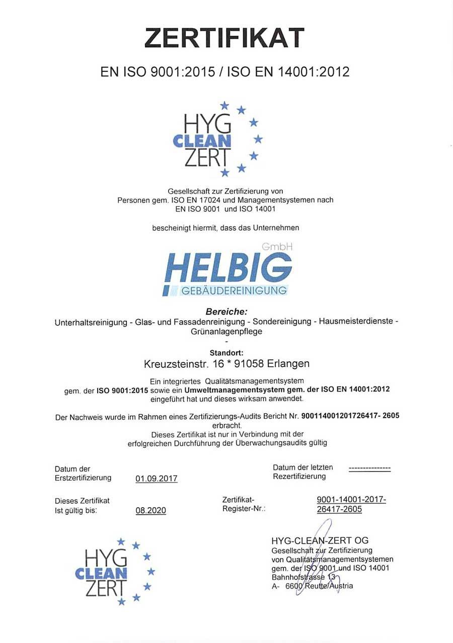 hygclean_zertifikat