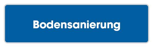 Helbig GmbH - Bodensanierung