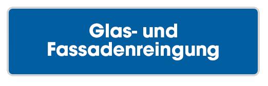 Helbig Gebäudereinigung GmbH - Glas- und Fassadenreingung