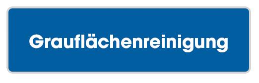 Helbig Gebäudereinigung GmbH - Grauflächenreinigung