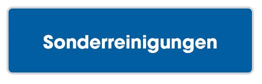 Helbig Gebäudereinigung GmbH - Sonderreinigungen