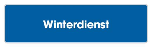 Helbig Gebäudereinigung GmbH - Winterdienst