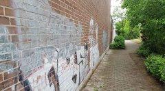 helbig-hmbh-grafitti entfernung