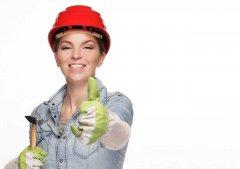 Steinreinigung, Teppichreinigung, Polsterstuhlreinigung, Parkettpflege